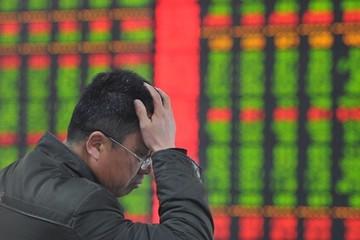 Hàng tỷ USD rời khỏi chứng khoán TQ sẽ chảy vào Việt Nam: Đừng vội