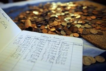 JVC: Cuối quý I tiền mặt tại quỹ trên 460 tỷ đồng