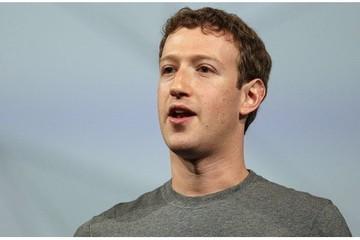 7 cuốn sách độc và lạ Mark Zuckerberg khuyên chúng ta nên đọc