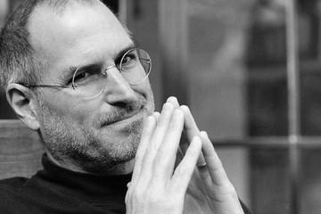 [Infographic] 9 cuốn sách Steve Jobs nghĩ mọi người nên đọc