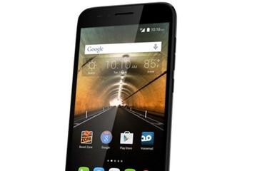 4 smartphone chống nước tốt nhất 2015