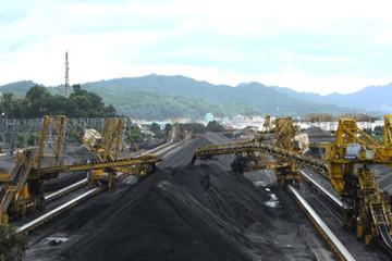 Ngành than: Lợi nhuận 6 tháng gấp 2,4 lần cùng kỳ