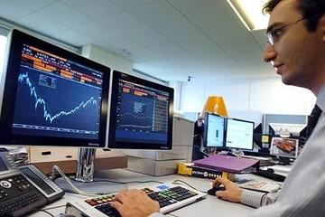 Ngày 6/8: Khối ngoại đẩy mạnh mua ròng hơn 174 tỷ đồng