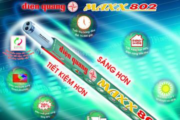 Điện Quang dự kiến mua 700.000 cổ phiếu quỹ