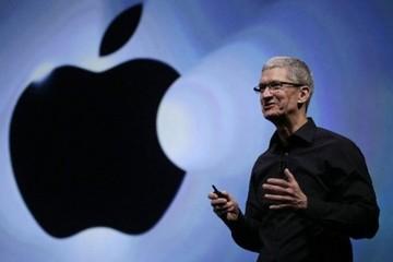 Apple ra mắt iPhone, iPad mới vào ngày 9/9
