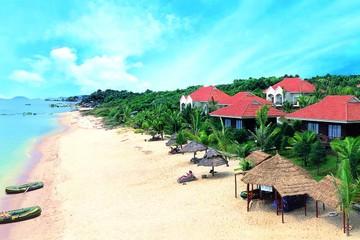 Sunroup đầu tư dự án 10.000 tỷ đồng tại Phú Quốc
