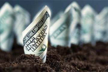 6 tháng, Việt Nam rót gần 51 triệu USD đầu tư sang Mỹ