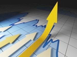 Cổ phiếu bảo hiểm tăng trần hàng loạt, VNM kéo VN-Index lên gần 11 điểm