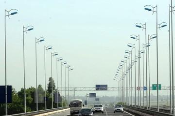 Cao tốc Ninh Bình-Thanh Hoá cần 17.800 tỷ đồng