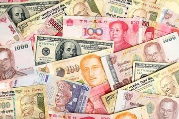 Trung Quốc phá giá NDT: Doanh nghiệp lo lắng, chuyên gia nói không ảnh hưởng lớn!