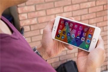 6 đối thủ nặng ký của Galaxy Note 5