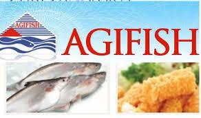 AGF: Lợi nhuận 6 tháng đầu năm