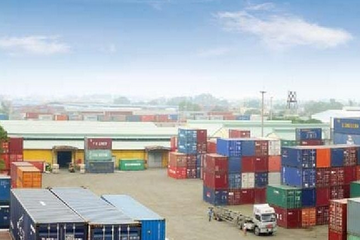TMS đầu tư 40 tỷ đồng, góp vốn thành lập Vận tải biển Hải An