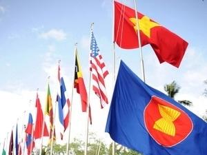 Chuẩn bị hội nhập, kinh tế Việt Nam đang ở đâu trong ASEAN?