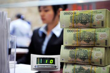 Lãi suất liên ngân hàng tăng, NHNN bơm ròng 52.163 tỷ đồng