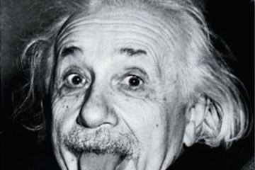 7 bất lợi khi bạn quá thông minh
