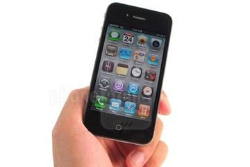 Những smartphone