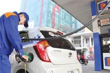 Hà Nội chưa giảm giá cước vận tải: Chờ đúng quy trình
