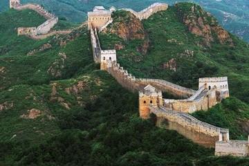 Người Trung Quốc đem 630 tỷ USD ra nước ngoài đầu tư