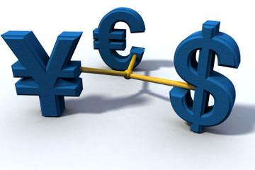 Tỷ giá biến động, doanh nghiệp vay ngoại tệ nào sẽ gặp