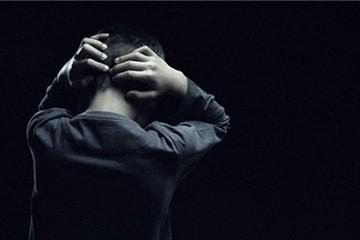Vì sao thiếu niên Nhật tự tử cao nhất vào ngày khai trường?