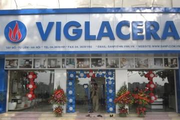 Tổng Công ty Viglacera rút hồ sơ niêm yết trên HNX