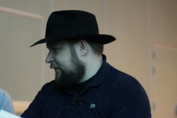 [Khi tôi 30] Tỷ phú Markus Persson 'chán đời' vì quá nhiều tiền