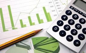 BCC, PVB: Lợi nhuận 6 tháng đầu năm tăng thêm hơn chục tỷ đồng sau soát xét