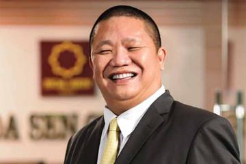 Hoa Sen đăng ký bán thỏa thuận toàn bộ 4,48 triệu cổ phiếu quỹ