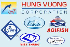 HVG: Chịu rủi ro chênh lệch tỷ giá, nhưng tiềm năng rất lớn nhờ FTA