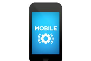 Smartphone giá chỉ hơn 20.000 đồng sắp ra mắt tại Việt Nam?