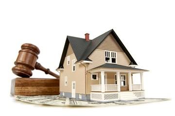 Chính thức ban hành Nghị định Kinh doanh bất động sản