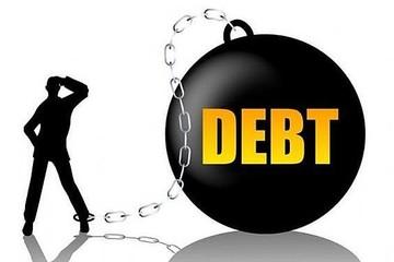 Đề nghị xóa nợ 10.000 tỷ tiền phạt và nợ thuế cho DNNN thua lỗ
