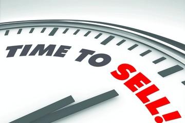 Ngày 16/9: Khối ngoại bán ròng 53 tỷ đồng; tiếp tục gom NT2, bán mạnh VCG