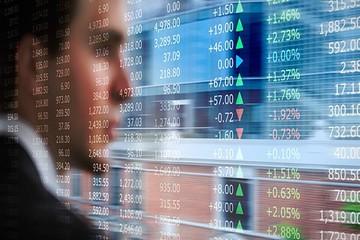 Ngày cuối ETF giao dịch: Khối ngoại chỉ bán ròng hơn 325 nghìn cổ phiếu BID