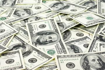 Đồng USD giảm giá sau tuyên bố của FED