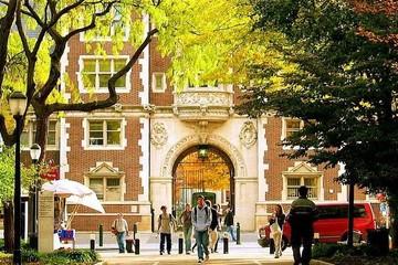 Sinh viên tốt nghiệp trường nào có thu nhập 'khủng' nhất?