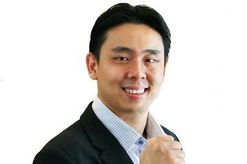 Adam Khoo: Từ cậu bé ngốc nghếch trở thành triệu phú