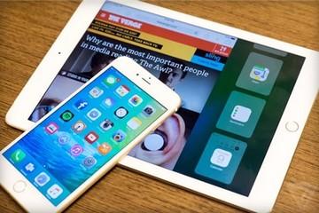 9 tính năng cực đỉnh ít người biết của iOS 9