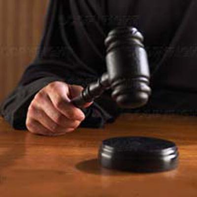 Tranh chấp nội bộ STT: Tòa án áp dụng biện pháp khẩn cấp tạm thời