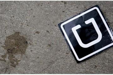 Đây là lý do Uber thành công, còn đa số startup khác lại thất bại