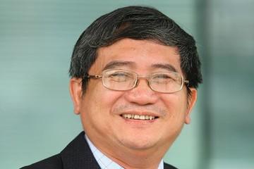 Những CEO Việt xuất thân từ 'dân kỹ thuật'