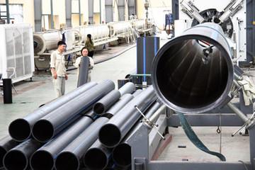 Nhựa Thiếu niên Tiền Phong Phía Nam đã mua 1,2 triệu cổ phiếu NTP