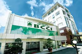 Lộ diện cổ đông lớn của BCI!