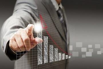 Đầu tư mạo hiểm: Quỹ nội
