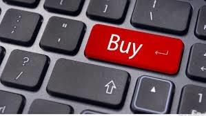 KDC dự chi tối đa 1.200 tỷ đồng để mua 40 triệu cổ phiếu quỹ