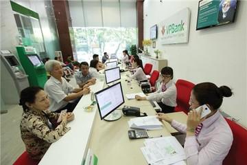 Vì sao có 93 triệu dân, tín dụng tiêu dùng của Việt Nam vẫn thấp?