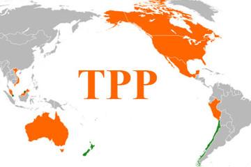Đàm phán TPP được kéo dài sang cuối tuần nhằm đạt thỏa thuận cuối