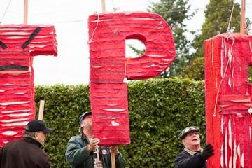 Đàm phán hiệp định TPP sẽ kết thúc vào chiều 4/10 theo giờ Atlanta