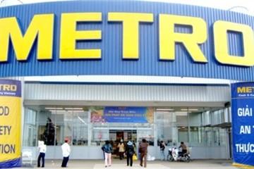 Điều tra vụ chuyển giá của Metro, Coca Cola